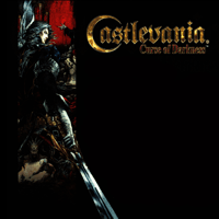 Castlevania Play! Orchestra MP3