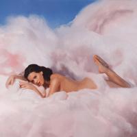 Teenage Dream Katy Perry MP3