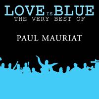 Schindler´s list Paul Mauriat