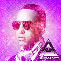 Pasarela Daddy Yankee MP3