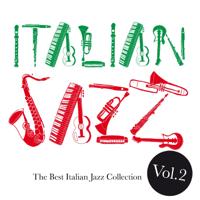 Le pantofole col marabu' (feat. Gianni Iorio) Silvia Anglani MP3