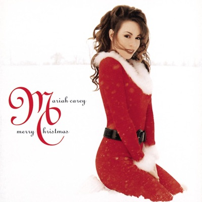 All I Want For Christmas Is You-Merry Christmas - Mariah Carey mp3 download