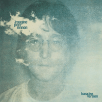 Imagine (Karaoke Version) John Lennon