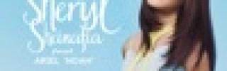Sheryl Sheinafia - Kutunggu Kau Putus