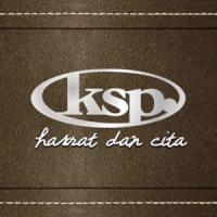 Hasrat Dan Cita - KSP Band