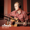 Zach Sobiech - Clouds MP3 Download
