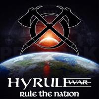 War Pigs Hyrule War MP3