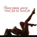 Free Download Canciones de Amor Intimidad y Sensualidad Mp3