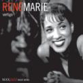 Free Download René Marie Dixie/Strange Fruit Mp3