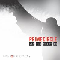 Ghosts Prime Circle MP3