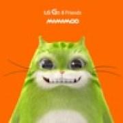 download lagu MAMAMOO Woo Hoo