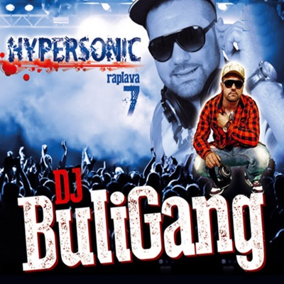 Barabas - DJ BuliGand mp3 download