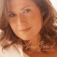 Baby, Baby Amy Grant MP3