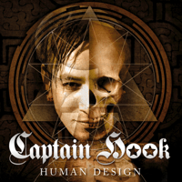 Open Your Eyes Captain Hook & ill.gates MP3