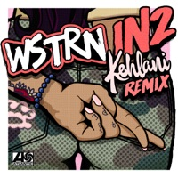 In2 (Remix) [feat. Kehlani] - Single - WSTRN mp3 download