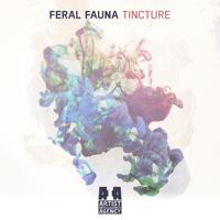 Tincture Feral Fauna