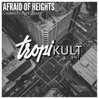 Afraid of Heights Couzare & April Cheung MP3