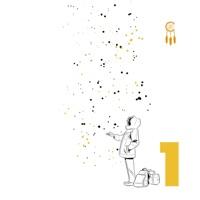 Meditation, Vol. 1 - Chief mp3 download