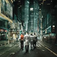 All Up 2 You (feat. Akon, Wisin & Yandel) Aventura MP3