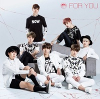 FOR YOU - Single - BTS mp3 download