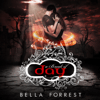 Bella Forrest - A Break of Day: A Shade of Vampire Book 7 (Unabridged)  artwork