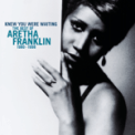 Free Download Aretha Franklin & George Michael I Knew You Were Waiting (For Me) Mp3