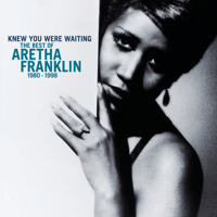 I Knew You Were Waiting (For Me) Aretha Franklin & George Michael MP3