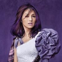 好不容易遇見愛 Miriam Yeung