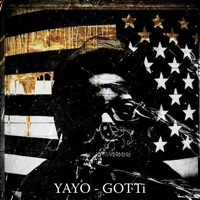 Gotti (In the Style of the Lox & Lil Wayne) [Instrumental Version] - Single - Yayo mp3 download
