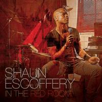 People Shaun Escoffery MP3