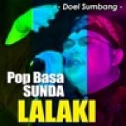 download lagu Doel Sumbang Kumaha