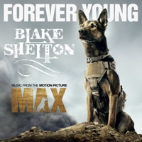 Forever Young - Single - Blake Shelton mp3 download