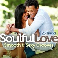 Perfect Love Affair (Radio Version) Shaun Escoffery MP3