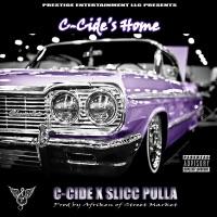 C-Cide's Home (feat. Slicc Pulla) - Single - C-Cide mp3 download