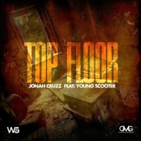 Top Floor (feat. Young Scooter) - Single - Jonah Cruzz mp3 download