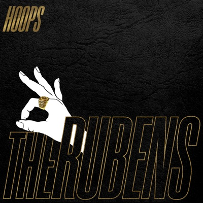 Hoops - The Rubens mp3 download