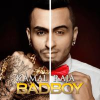 Bad Boy Kamal Raja MP3