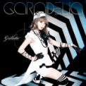 Free Download GARNiDELiA Love or Game Mp3