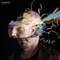 Free Download Sam Paganini Another Chance Mp3