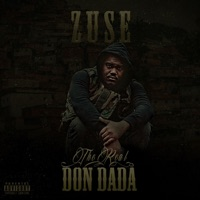The Real Don Dada - Zuse mp3 download