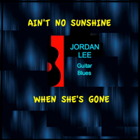 Ain't No Sunshine When She's Gone Jordan Lee