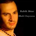 Free Download Rabih Bitar Ad El Donia Mp3