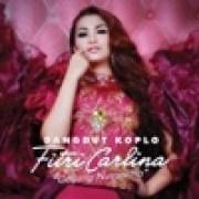 Fitri Carlina - Anti Galau (Koplo)width=