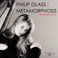 Metamorphosis One (Moderate) Floraleda Sacchi