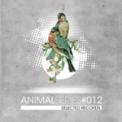 Free Download Kai Pattenberg & Chris Hartwig Unicorn Mp3