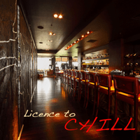 Chillax (Relax) Chill Out MP3