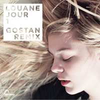 Jour 1 (Gostan Remix) Louane MP3