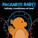 Free Download Rockabye Baby! Sober Mp3