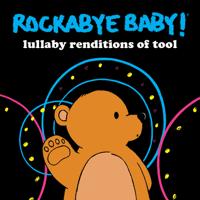 Sober Rockabye Baby!