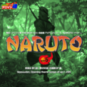Free Download Yuuko Takayoshi Bluebird (ep.54-77) Mp3